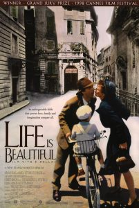 life_is_beautiful_ver1