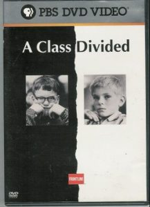 a-class-divided