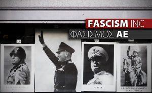 fascisminc