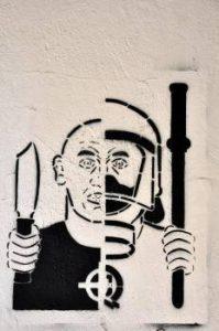 neonazi-apeilh