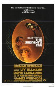 serpents_egg