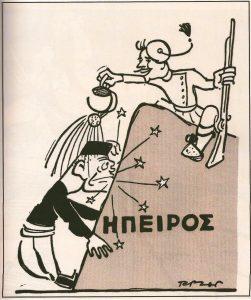 1940cartoons-007