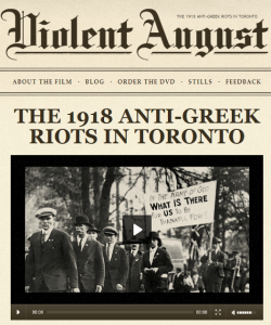 violent-august-the-1918-anti-greek-riots