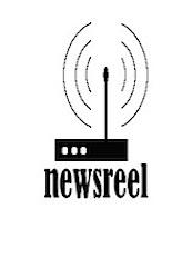 newsreel2