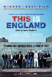 this-is-england