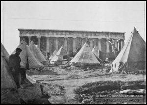 Μετανάστες_Θησείο_1922